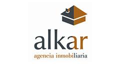 logo Alkar Agencia Inmobiliaria
