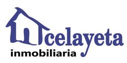 Inmobiliaria Celayeta
