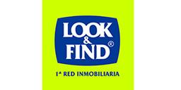 Inmobiliaria Look Find Majadahonda