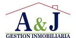 A & J Gestión Inmobiliaria