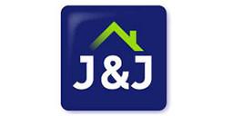 Inmobiliaria J & J Grupo Inmobiliario
