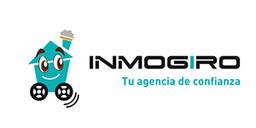 logo Inmogiro Agencia Inmobiliaria