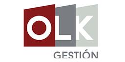 logo Inmobiliaria Olk Gestión
