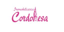 logo Inmobiliaria Cordobesa