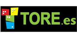 logo Inmobiliaria Tore