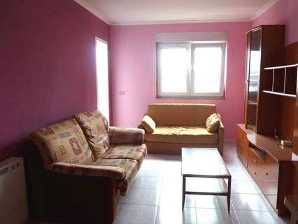 Apartamento en venta en Lugo