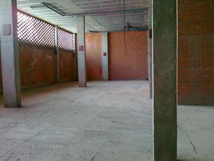 Local comercial en venta en Lugo, rebajado