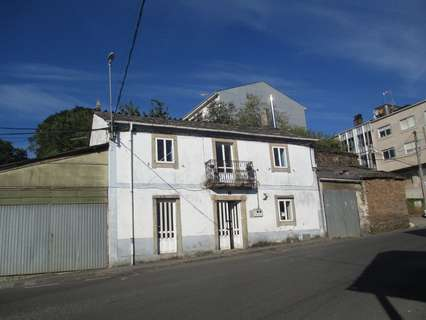 Villa en venta en Cospeito