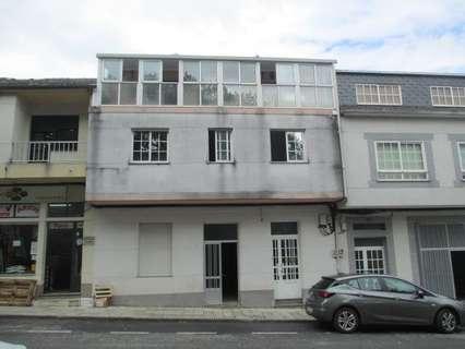 Villa en venta en Friol