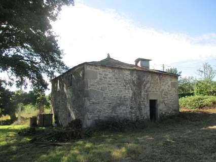 Villa en venta en Lugo