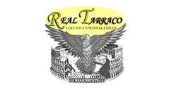 Inmobiliaria Real Tarraco