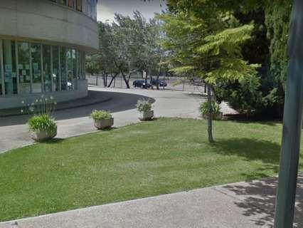 Locales comerciales en alquiler en Zaragoza