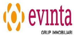logo Inmobiliaria Evinta Grup Inmobiliari