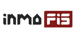 logo Inmobiliaria Inmofis