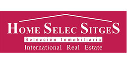 Inmobiliaria Home Selec Sitges