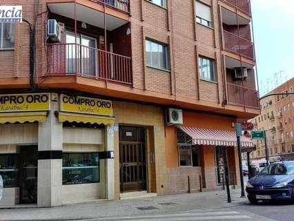 Despacho en venta en Valencia