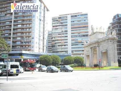 Oficina en venta en Valencia