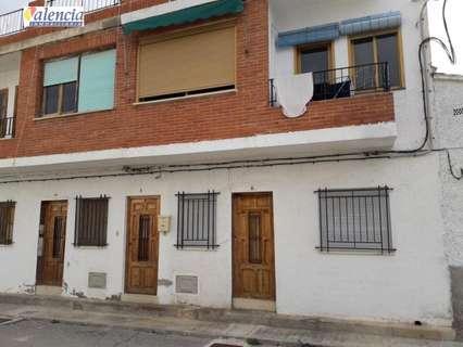 Casa en venta en Chulilla