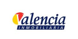 logo Valencia Inmobiliaria