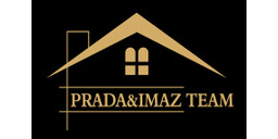 logo Inmobiliaria PRADA IMAZ TEAM