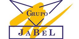 Inmobiliaria Grupo Jabel Bolullos