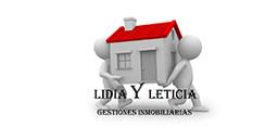 Lidia Leticia Inmobiliaria