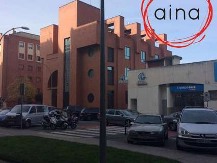 Plaza de parking en venta en Barañain