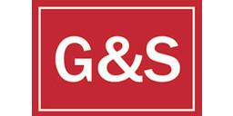 Inmobiliaria G&S Servicios inmobiliarios