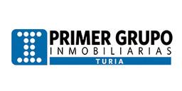 Inmobiliaria Primer Grupo Turia