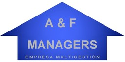 Inmobiliaria A&F MANAGERS