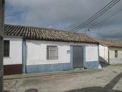 Villas en venta en Macotera