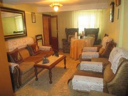 Villas en venta en Peñaranda de Bracamonte