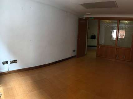 Oficinas en alquiler en Cartagena