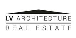 logo Inmobiliaria Lv Real Estate