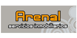 Inmobiliaria Arenal Servicios Inmobiliarios