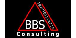 Inmobiliaria BBS Consulting