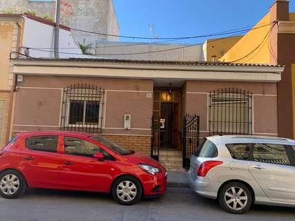 Casas en venta en Almoradí