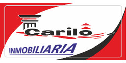 Grupo Cariló Inmobiliaria