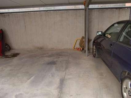 Plaza de parking en alquiler en Cornellà de Llobregat