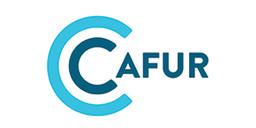 logo Inmobiliaria Cafur