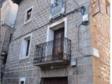 Casas en venta en Ortigosa de Cameros