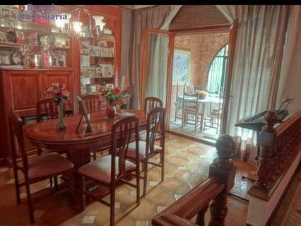 Casas en venta en Logroño