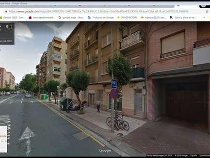 Locales comerciales en venta en Logroño