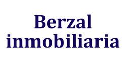 logo Berzal Inmobiliaria