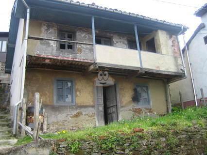 Casas en venta en Lena