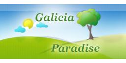Inmobiliaria GALICIA PARADISE