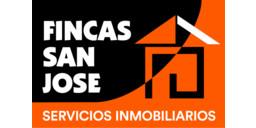 logo Inmobiliaria Fincas San José