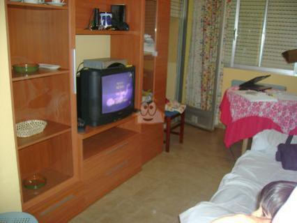 Apartamentos en alquiler en Cáceres