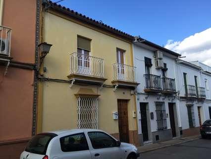 Casa en venta en Pilas