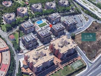 Plaza de parking en venta en Mairena del Aljarafe